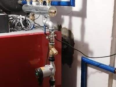 przewody hydrauliczne 1