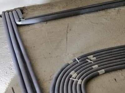 przewody hydrauliczne 10
