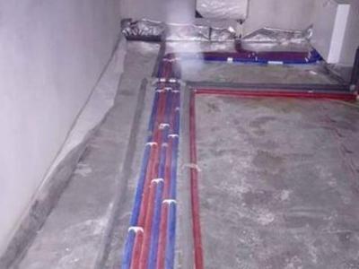 przewody hydrauliczne 112