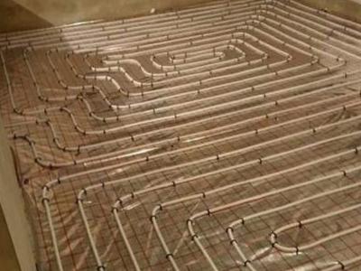 przewody hydrauliczne 118