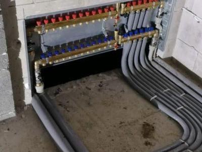 przewody hydrauliczne 123