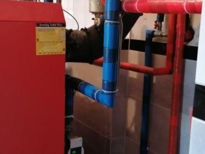przewody hydrauliczne 127