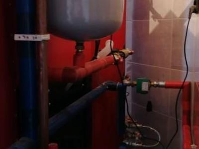przewody hydrauliczne 128