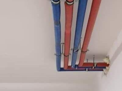 przewody hydrauliczne 20