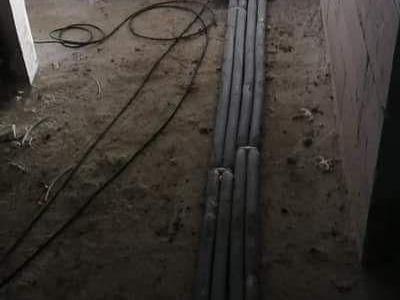 przewody hydrauliczne 30