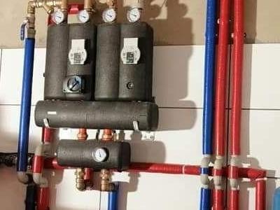 przewody hydrauliczne 33