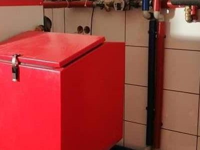 przewody hydrauliczne 35