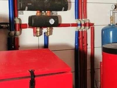 przewody hydrauliczne 42