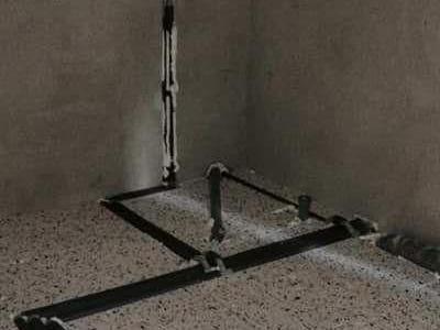 przewody hydrauliczne 48