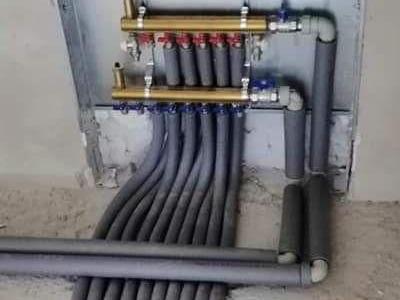 przewody hydrauliczne 51