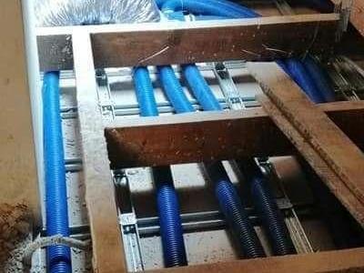 przewody hydrauliczne 60