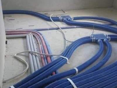 przewody hydrauliczne 67