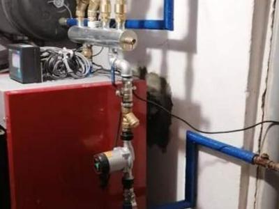 przewody hydrauliczne 92