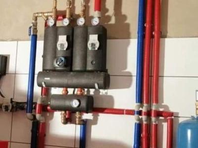 przewody hydrauliczne 95