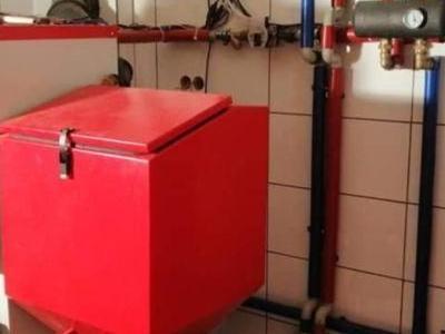 przewody hydrauliczne 96